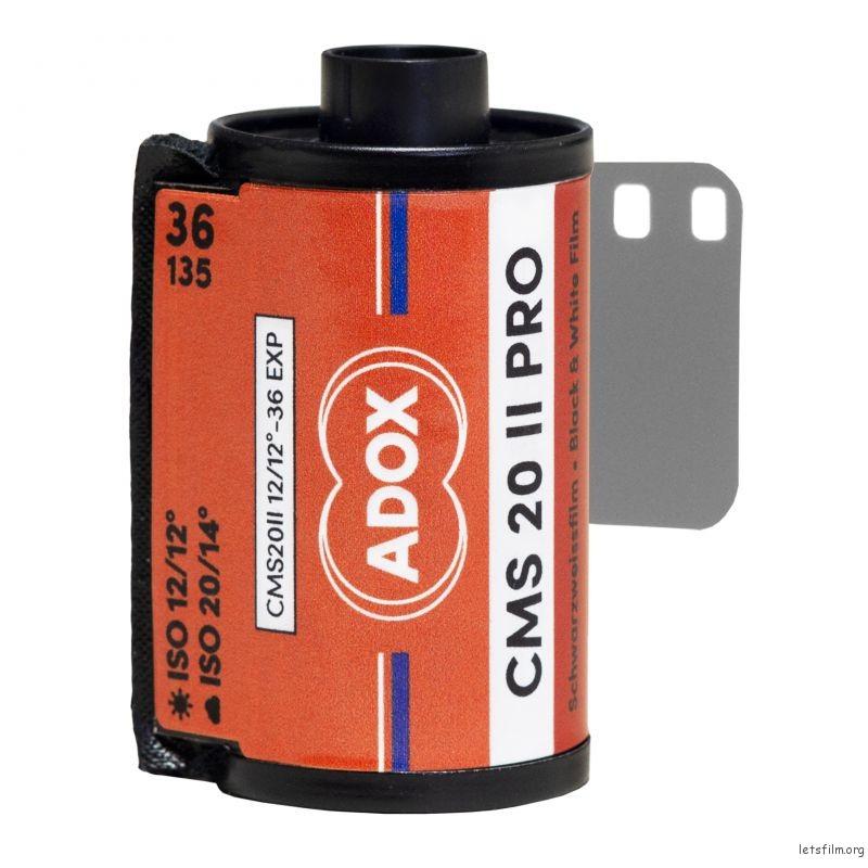 Adox_CMS_20_35mm
