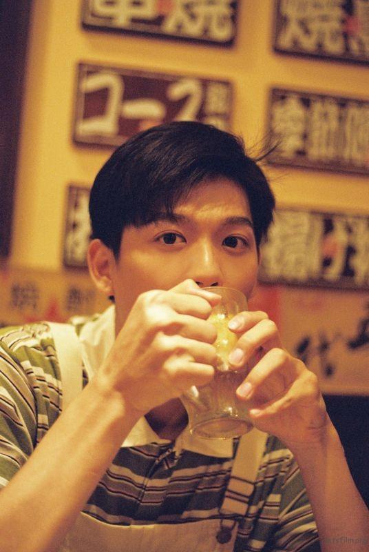 吃 (2)