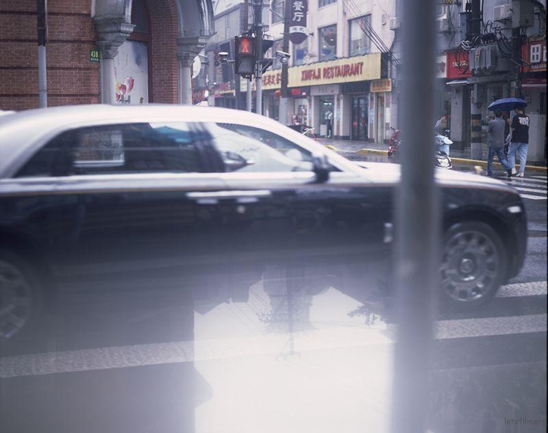 图像 0031xiaot