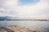 [22548] 官厅湖の夏天