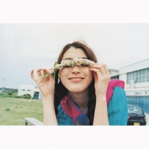 豆腐photo