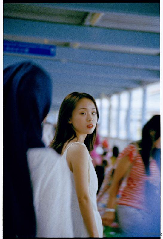 小雨 (19)_副本