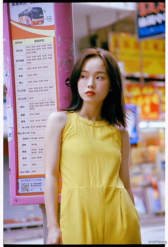 小雨 (21)_副本