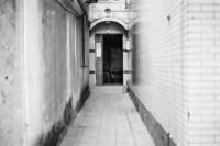 [22581] 顺德之街头巷尾-居