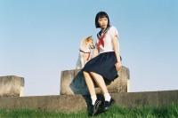 [22611] 陪伴:希望我的狗子能再陪我个二三十年