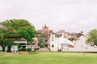 [22612] 那一年 第一次带着菲林在斯里兰卡