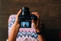 想要成为更好的摄影师吗?那就别再问这张照片是用什么相机拍的!