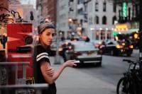 如何在街头摄影中拍的更好