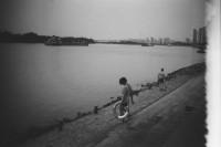 [22642] 顺德之河边人4-居