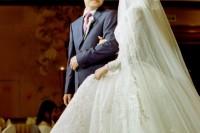 [22649] 去参加壳壳的婚礼随拍