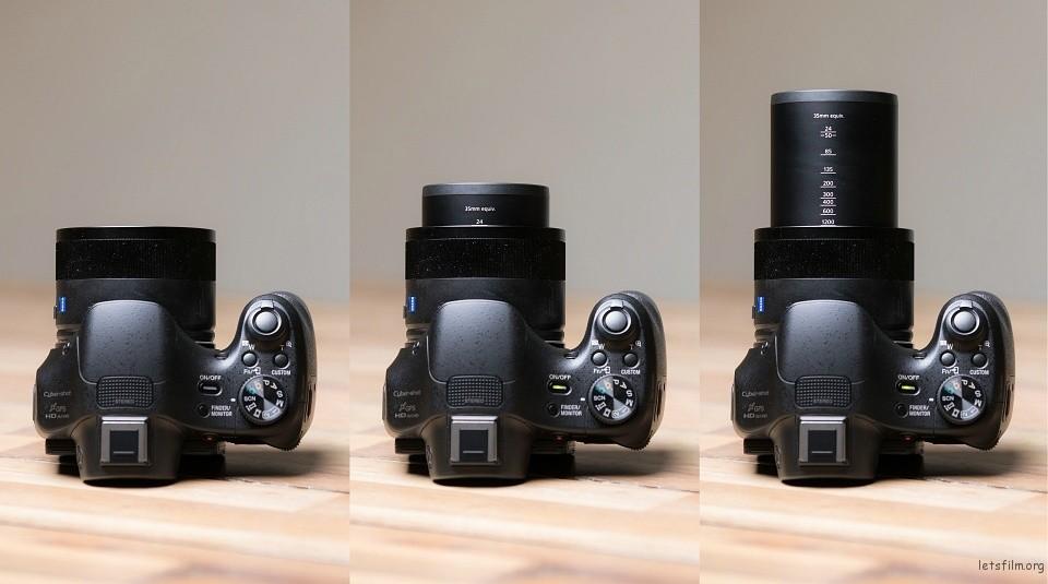 nando-sensor-size-cunsumer-point-shoot-2