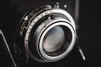 焦距与等效焦距