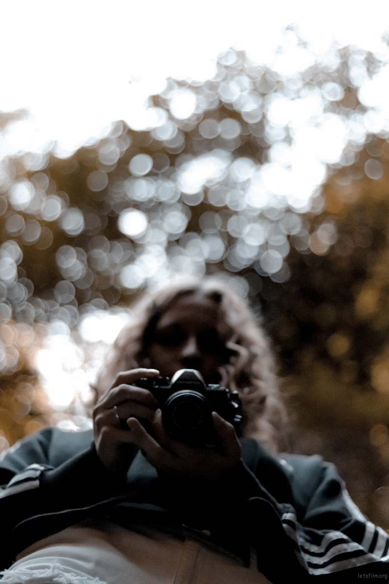 Photo by Estelle GUILLAUME on Unsplash