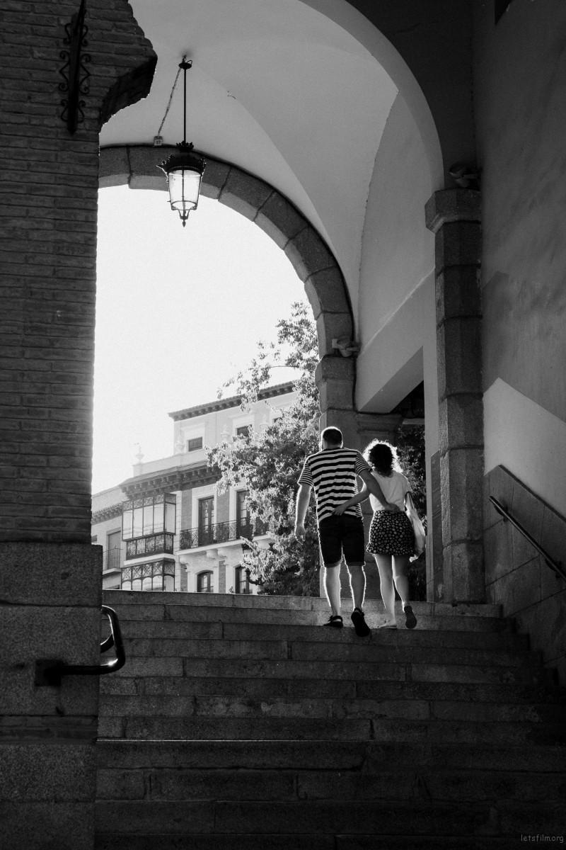 Photo by Sergio Rodriguez - Portugues del Olmo on Unsplash