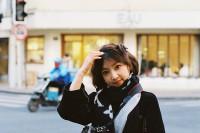 [22741] 上海的冬天很冷