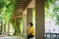 [22754] 19年夏来临之前,永远留在我记忆中的南京大学