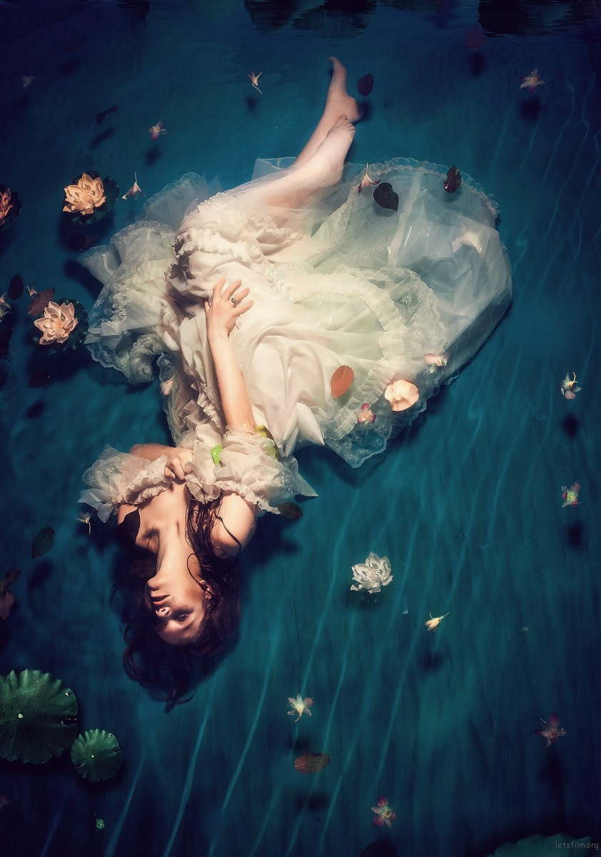 Photo by Alice Alinari on Unsplash