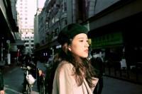 [22773] 广州的老街