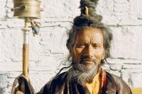 [22774] Lhasa