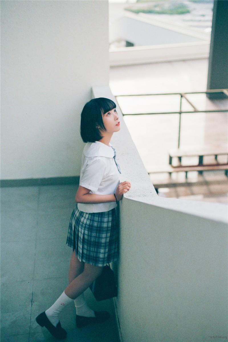 图像 003-1