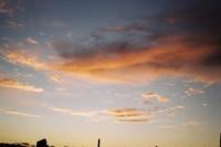 [22832] 天边有朵你做的云