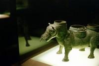 [22833] 青铜时代-上海博物馆