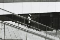 [22907] 第一卷黑白