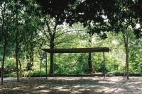 [22925] 五月夏日里的贵高校园(一)