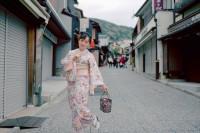[22900] 51京都散步的一天