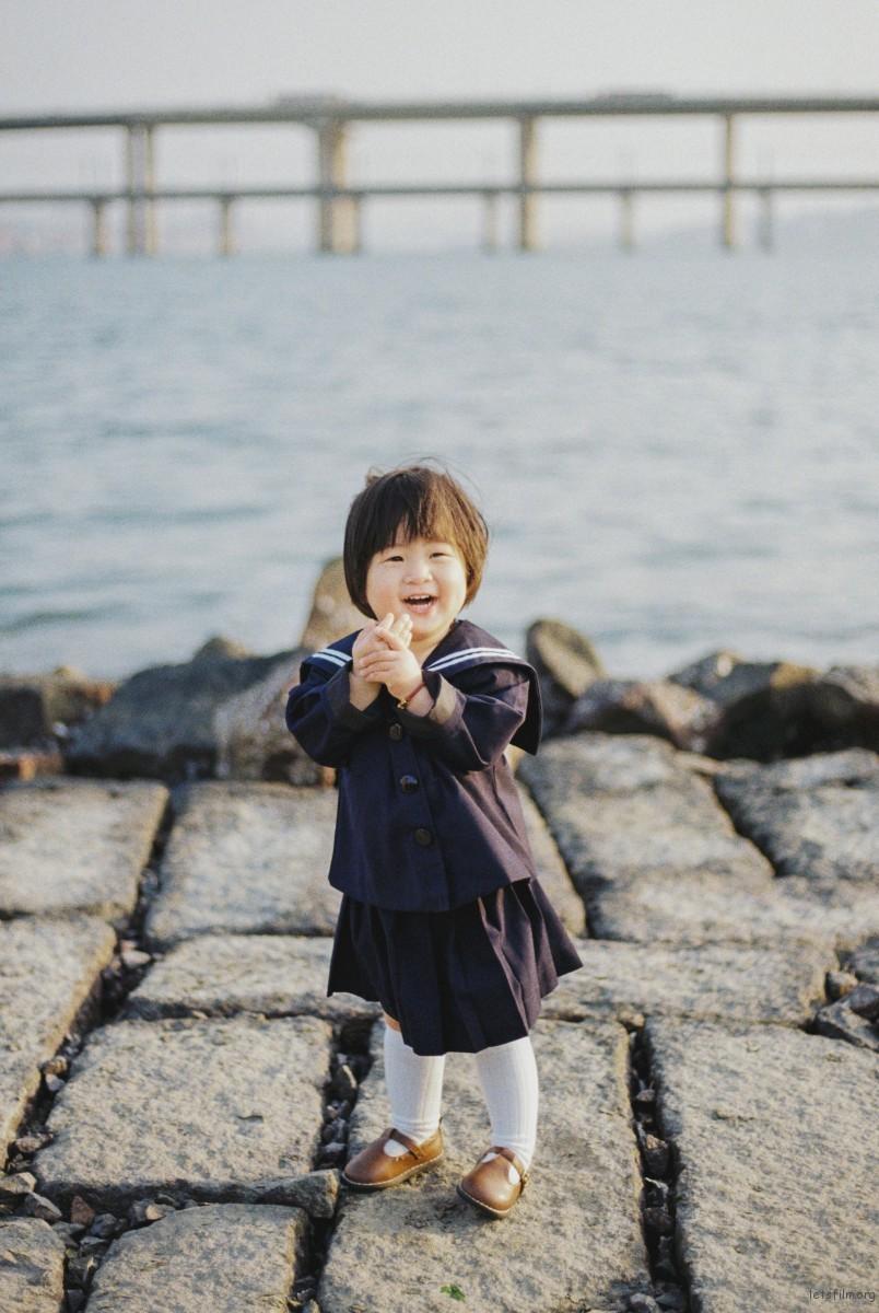 日系女孩 (1)