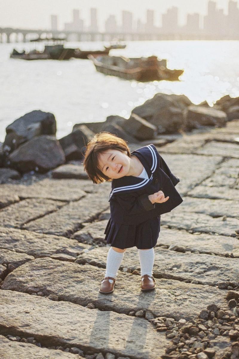 日系女孩 (25)
