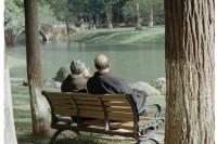[23026] PARK-公园